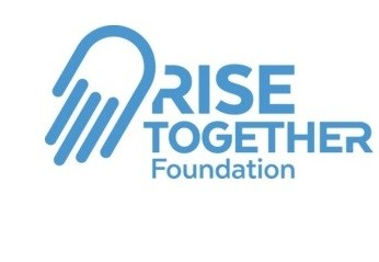 Rise Together Foundation