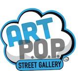 ArtPop Street Gallery