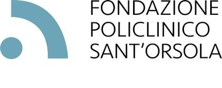 Fondazione Sant'Orsola Onlus