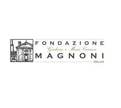 Fondazione Giuliano e Maria Carmen Magnoni