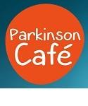Fondazione Silvana e Bruno - Parkinson Cafè