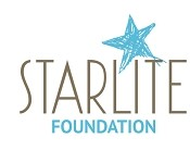 Starlite Foundation