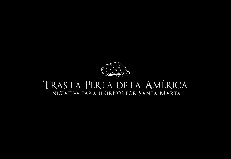 Tras la Perla de la América