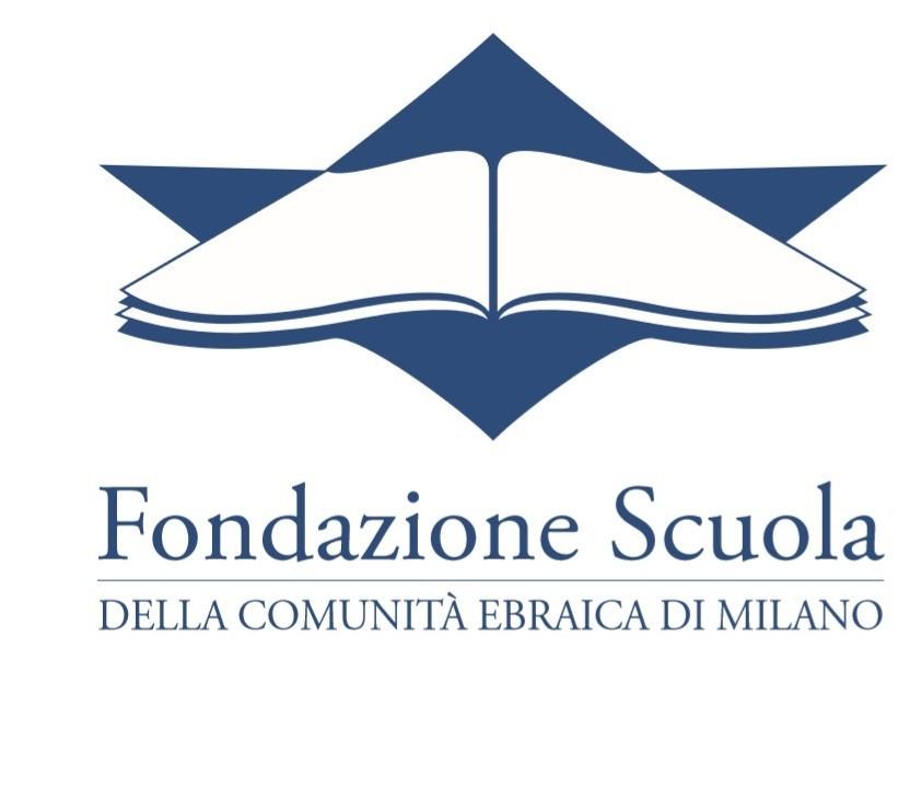 Fondazione Scuola