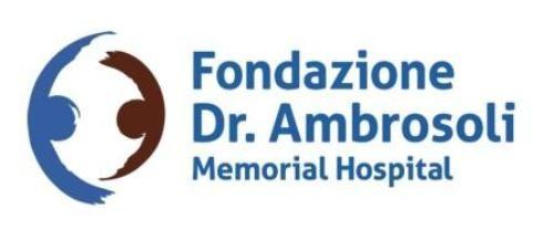 Fondazione Dr. Ambrosoli