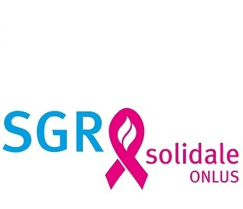 Trust SGR Solidale