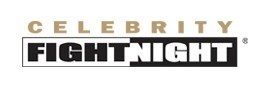 Celebrity Fight Night for the Andrea Bocelli Foundation