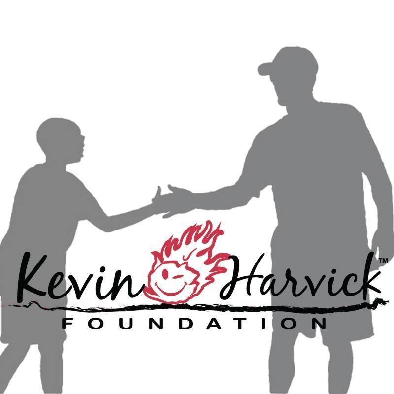 Kevin Harvick Foundation
