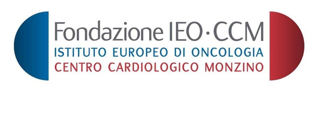 Fondazione IEO-CCM