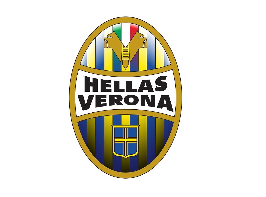 Hellas Verona per #aiutiAMOverona