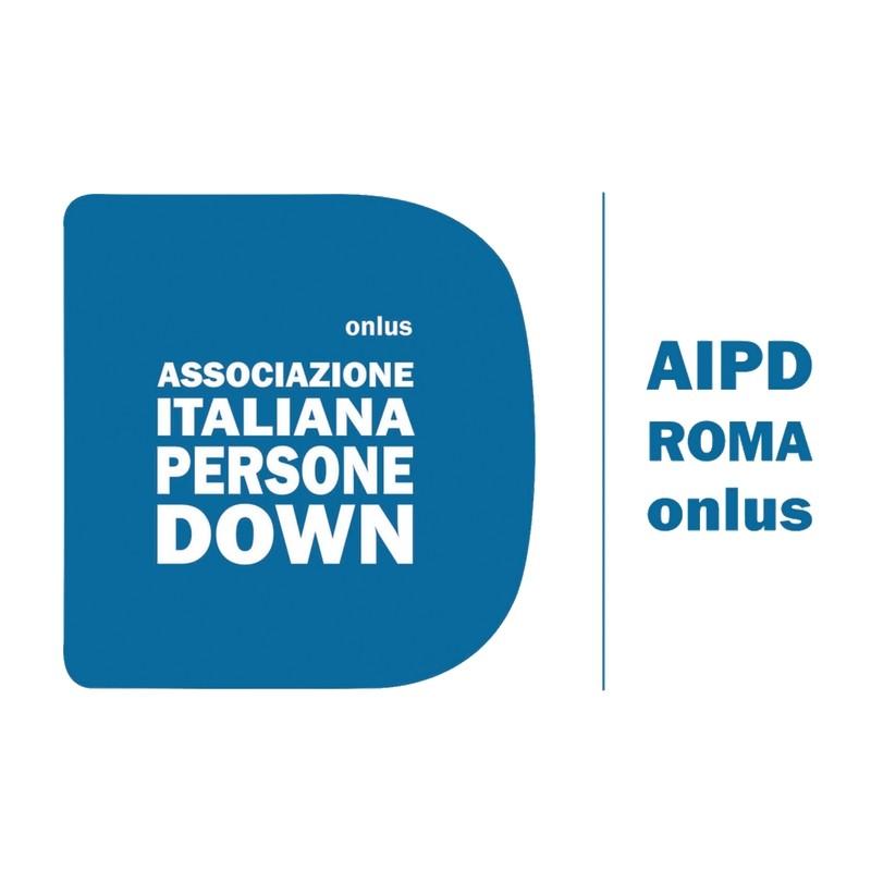 Associazione Italiana Persone Down Sezione di Roma ONLUS