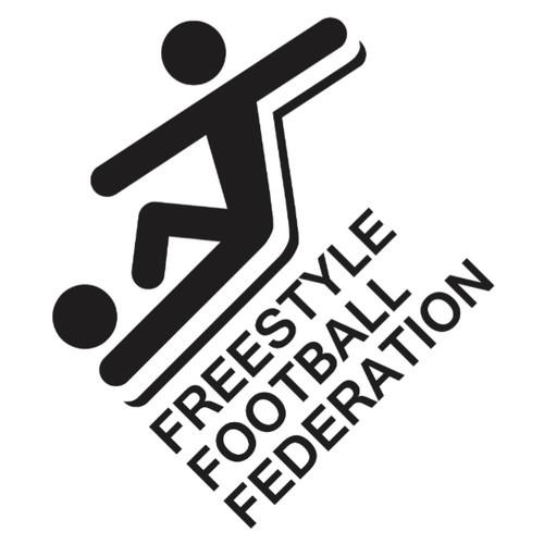 Freestyle Football Federation
