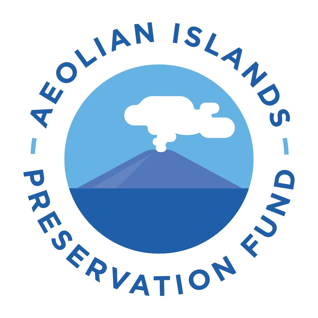 Aeolian Islands Preservation Fund (AIPF)