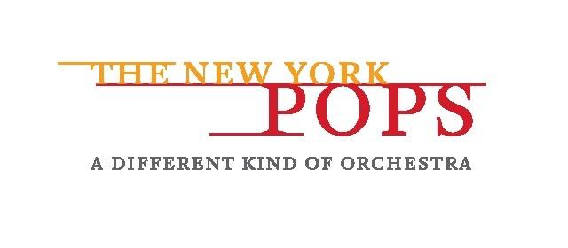 The New York Pops