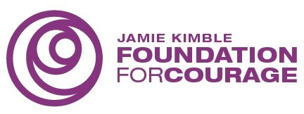 Jamie Kimble Foundation for Courage
