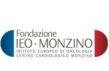 Fondazione IEO-MONZINO