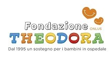 Fondazione Theodora Onlus