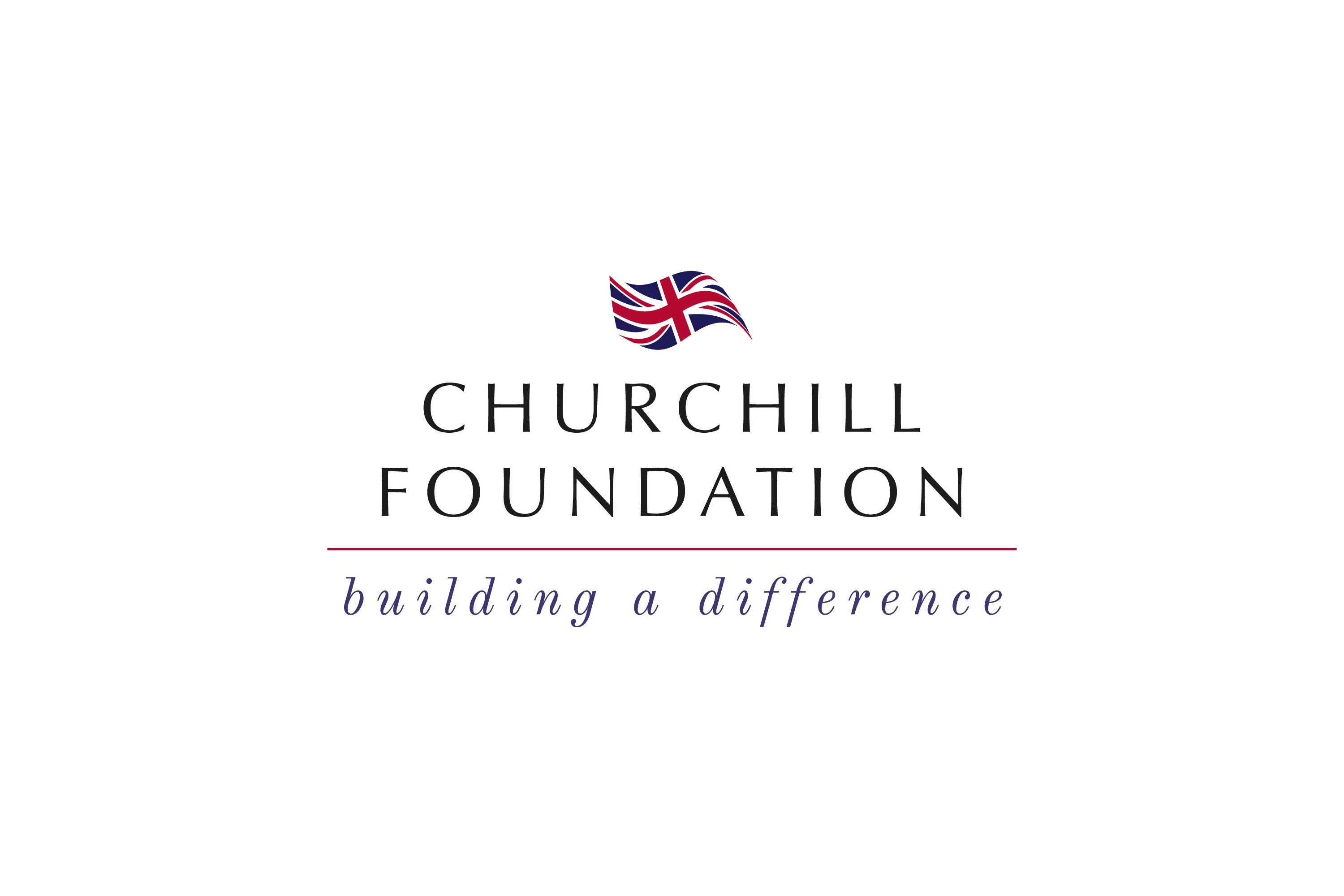 Churchill Foundation