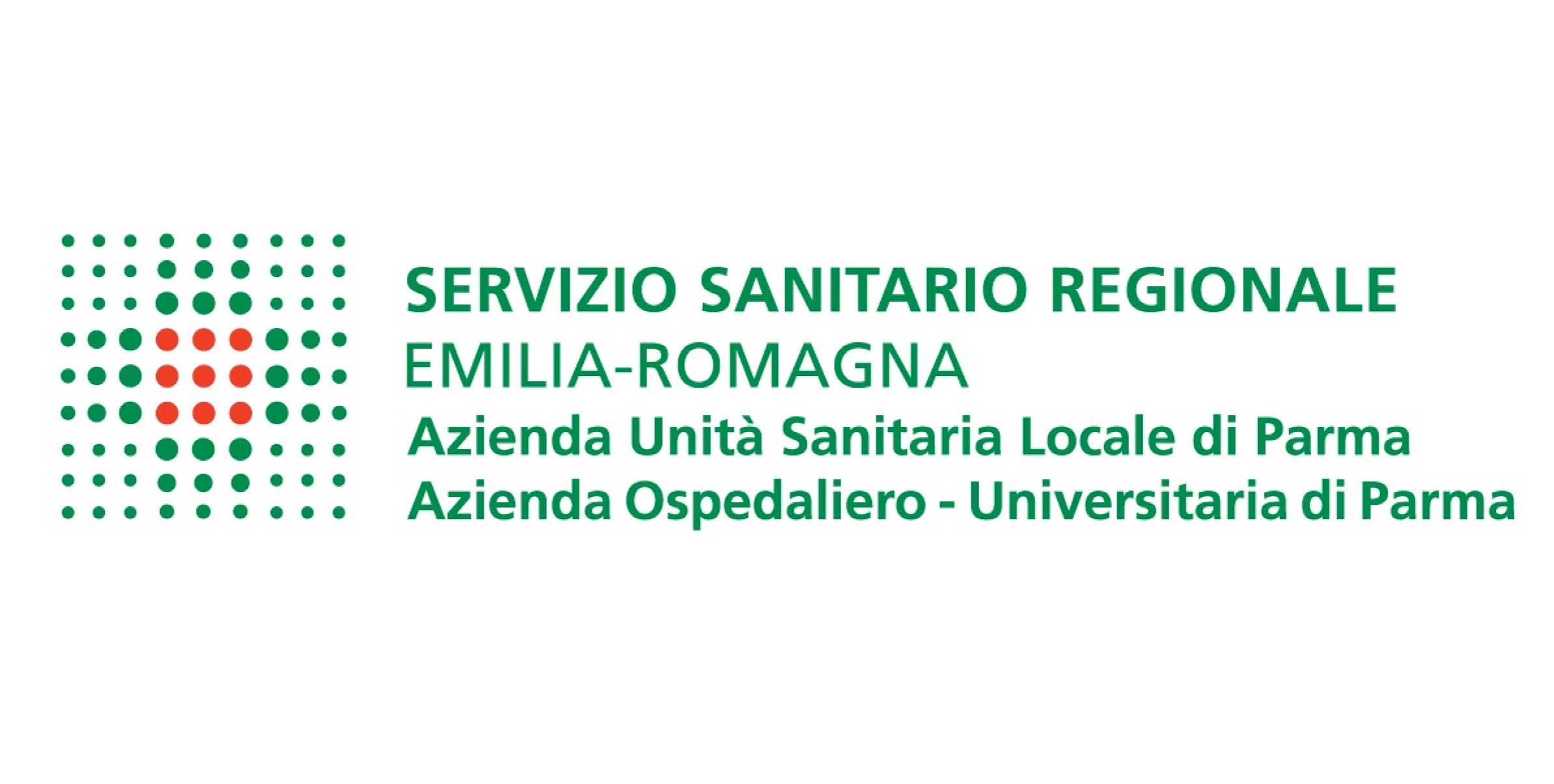 """Ospedale pediatrico """"Pietro Barilla"""" di Parma"""