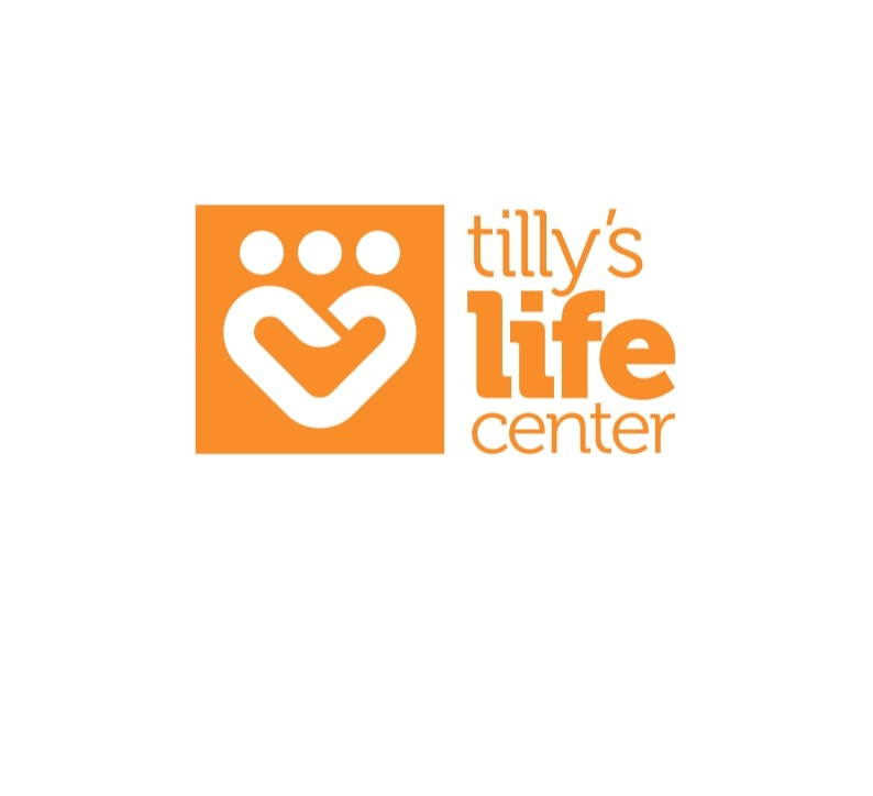 Tilly's Life Center