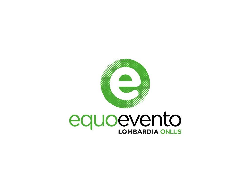 Equoevento Lombardia Onlus