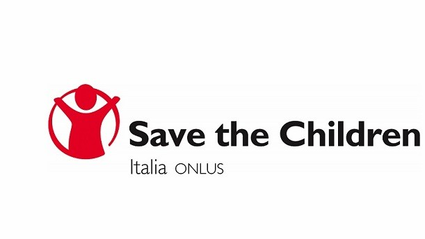 Save the Children Italia