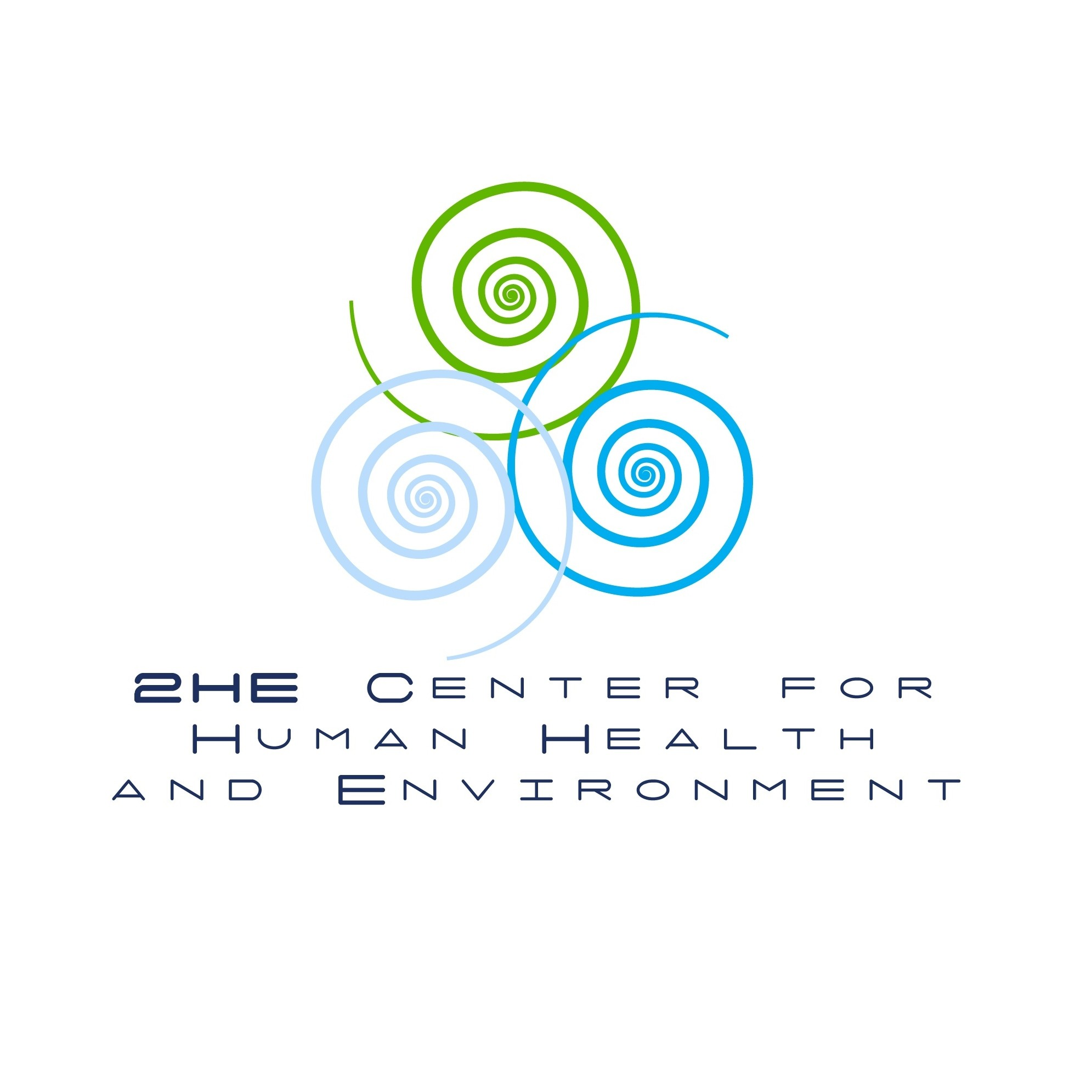 2HE Center for Human Health and Environment