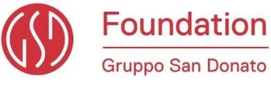 Gruppo Ospedaliero San Donato Foundation