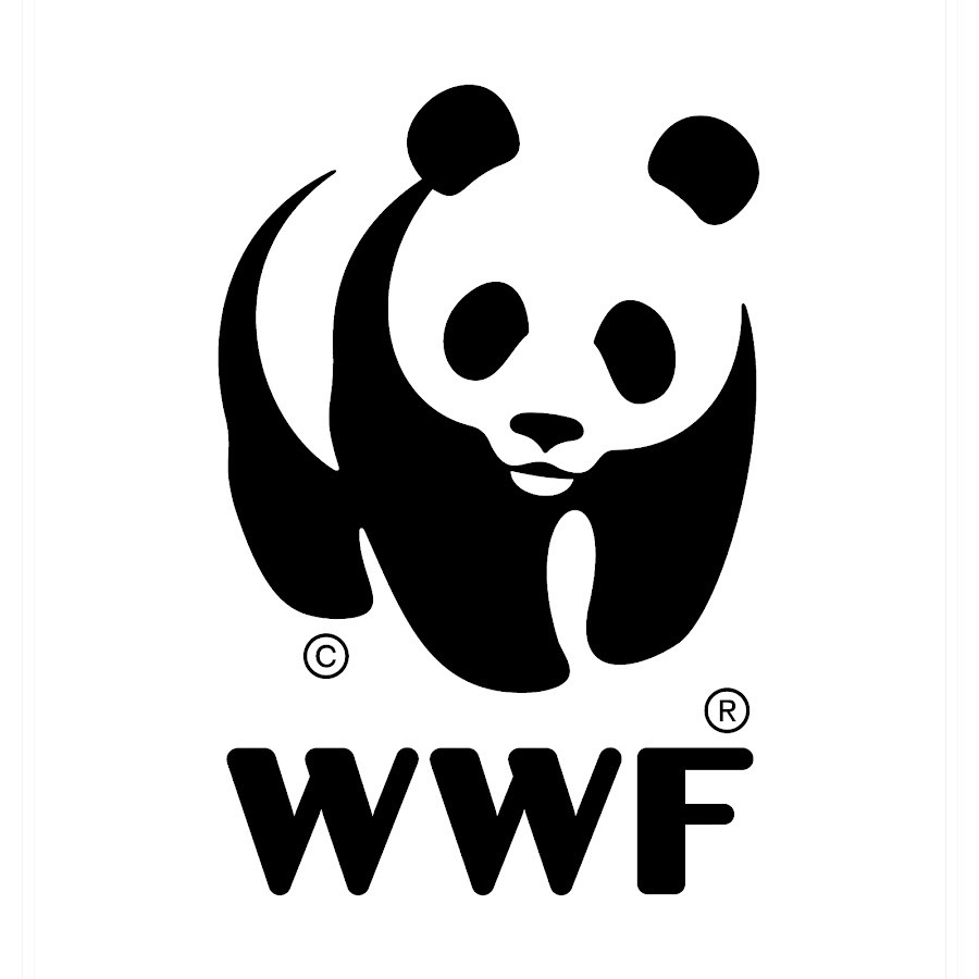 WWF Australia Wildlife and Nature Recovery Fund