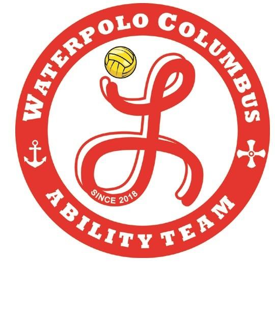 Waterpolo Columbus Ability Team ASD