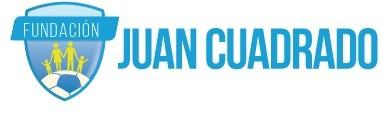 Fundación Juan Cuadrado