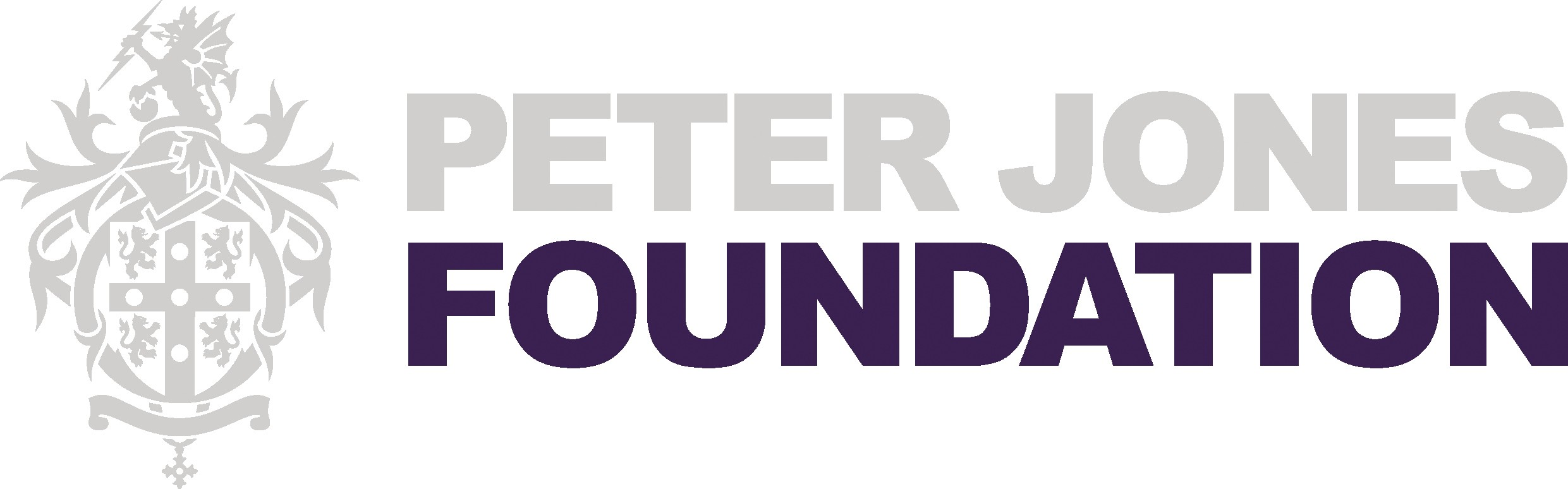 Peter Jones Foundation