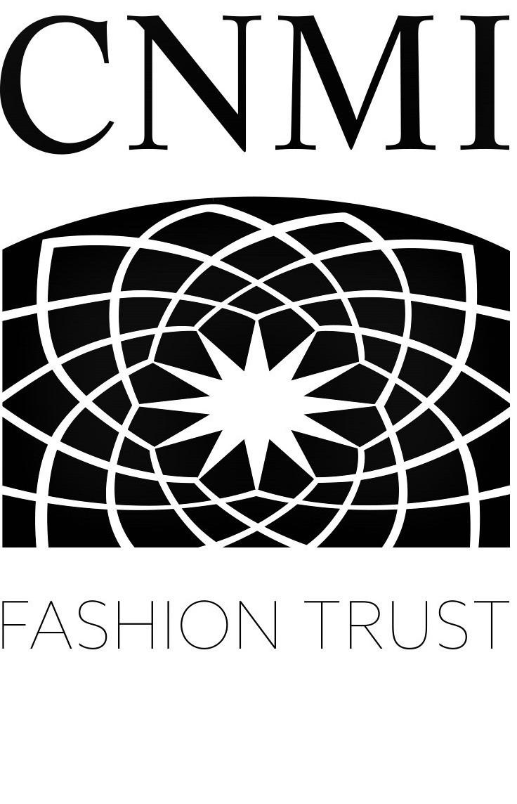 CNMI Fashion Trust Onlus