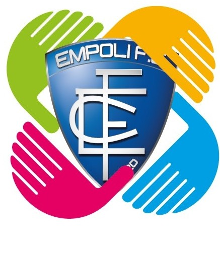 Empoli For Charity Onlus