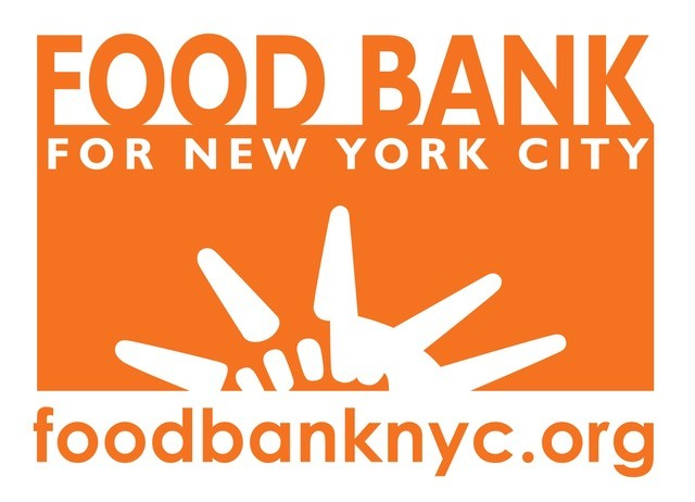 Food Bank for New York City