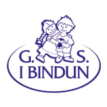 I Bindun - Cooperativa Agorà 97