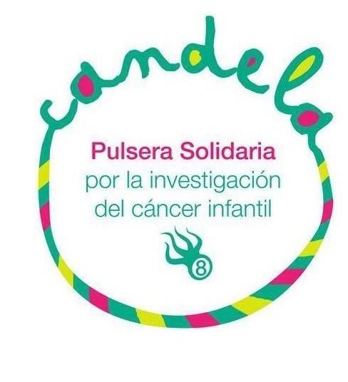 Pulseras Candela