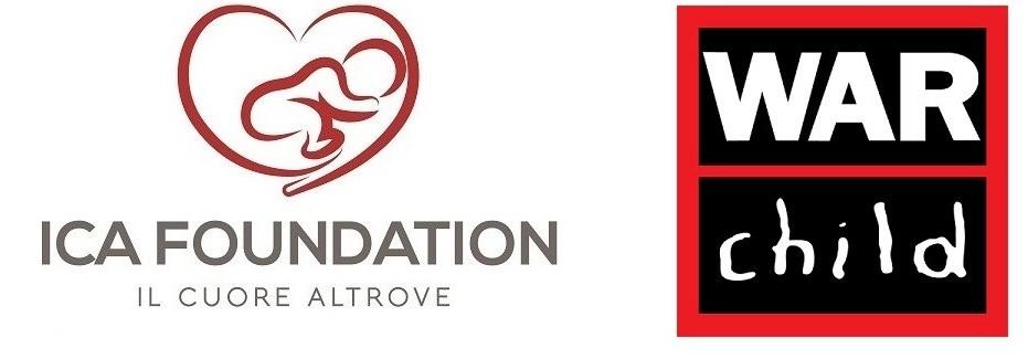 Il Cuore Altrove Foundation