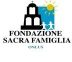 Fondazione Istituto Sacra Famiglia Onlus