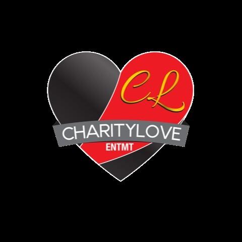 Charity-Love