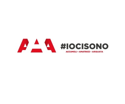 #IOCISONO