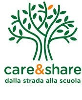 Care&Share Italia Onlus ONG