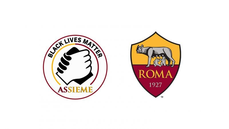 Roma Cares - Together Against Racism