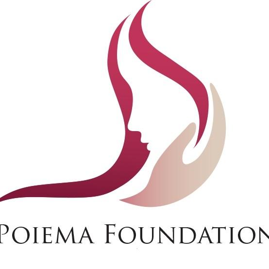 Poiema Foundation