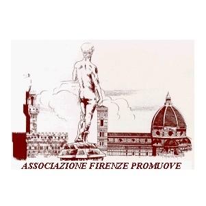 Associazione Firenze Promuove