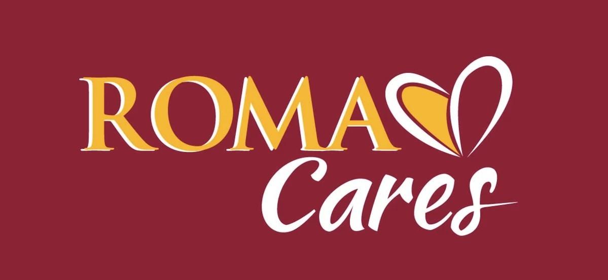 Roma Cares for Kerala