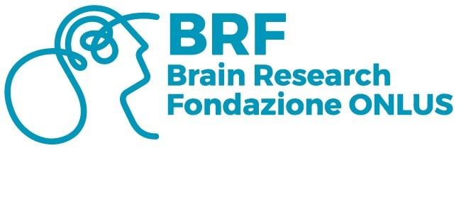 Fondazione BRF Onlus