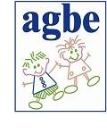 Associazione Genitori Bambini Emopatici - AGBE onlus