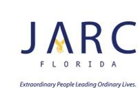 JARC Florida