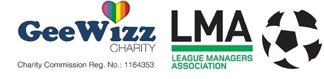 The Ultimate Charity Auction Supporting Geewizz and LMA
